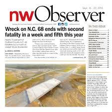 True Homes Design Center Kernersville by Northwest Observer Sept 16 22 2016 By Pscommunications Issuu