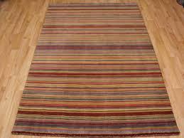 rug hallway rugs stair treads lowes rug runners for hallways