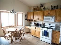 Kitchen Design Centers Kitchen Redesign Kitchen Designs And Ideas Kitchen Design Cost