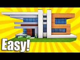 minecraft bathroom designs minecraft bathroom design crafty 16 minecraft building