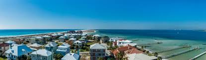 panama city beach condos and real estate for sale