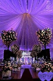 Decorations For Sweet 16 99 Best Sweet 16 Cinderella Theme Ideas Images On Pinterest
