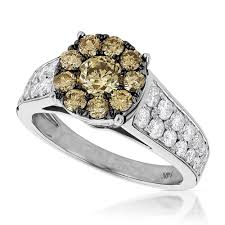 Unique Wedding Rings For Women by 45 Adorable Womens Wedding Rings Unique In Italy Wedding