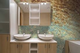 Tile On Wall In Bathroom Artaic Custom Tile Made Simply Beautiful