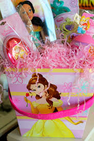 princess easter baskets disney princess easter basket creole contessa