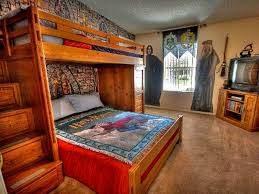 harry potter chambre harry potter inspired furniture thousands pictures of home