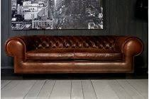 Bassett Chesterfield Sofa Bassett Chesterfield Sofa Impressive Design Hangar 18 Uav
