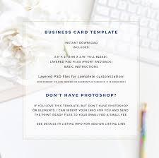 moo postcard template eliolera com