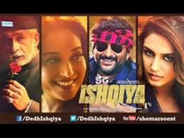 film drama bollywood terbaik 2013 dedh ishqiya imdb rating yes man subtitles english online