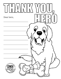 124 scout coloring pages images coloring