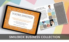 invitations collages slideshows scrapbooks greeting cards smilebox