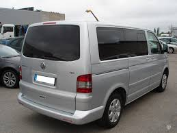 volkswagen multivan 2015 volkswagen multivan 2 5 l vienatūris 123autolizing lt