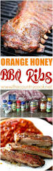 491 best ribs ribs and more ribs images on pinterest rib