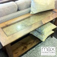 custom wood bed frame solid canadian maple max furniture