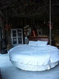 chambre d hote atypique lit suspendu picture of chambres d hote atypiques cabrerets