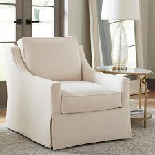 Living Room Chairs With Arms Living Room Accent Furniture Stylish Chairs Bassett With Regard To
