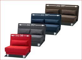 largeur canapé canape convertible largeur 170 cm offres spéciales canape longueur
