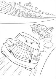 free printable colouring pages cars 2 coloring pages