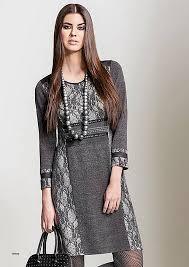robes de chambres femmes chambre awesome robe de chambre canat femme hd wallpaper photographs