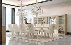 luxury dining tables and chairs luxury dining room chairs numero tre collection www turri it italian