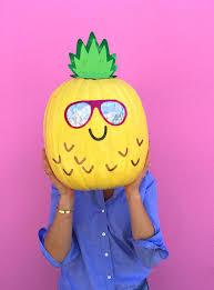 Thanksgiving Pumpkin Decorations Best 20 Pumpkin Decorating Kits Ideas On Pinterest Preschool
