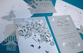wedding invitations cape town wedding invitation card designer south africa letter