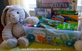 easter gifts for toddlers uncategorized easter basket for uncategorized gifts