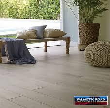 k m hardwood floors wooden flooring vendors atlanta ga