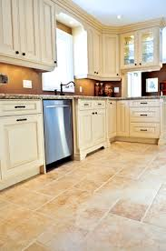 Kitchen Flooring Options The Best Kitchen Flooring Options For 2013