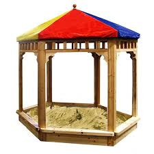 top 5 recommendations for toy sand boxes and tables jisushopping