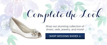 wedding shoes and accessories wedding shoes accessories at the wedding shoppe