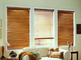 Blinds For Sale Blinds For Window Vertical Blinds Custom Vertical Window Blinds