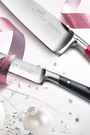 bloc cuisine pour studio 13 best blocs couteaux images on knifes photo studio
