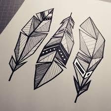 the 25 best geometric art ideas on pinterest geometric tattoo