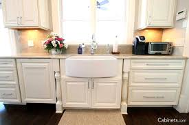 cost of kitchen cabinets per linear foot awesome fit ikea kitchen cabinets uk ikea kitchen cabinets cost
