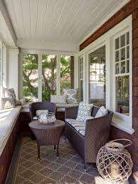 Concept Ideas For Sun Porch Designs Small Sunroom Lightandwiregallery