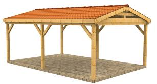 Garage Construction Plans Uk Plans Diy Free Download by Wooden Carports Designs Nowadays We Witness Continuously
