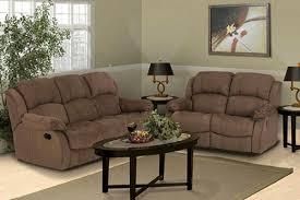 living room cafe kelsey café power reclining living room set jp bedding