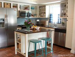 free standing kitchen islands in free standing kitchen island
