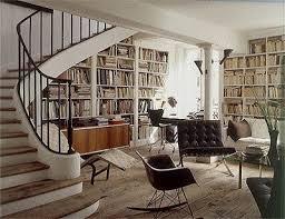 home interior design blogs home interior design blogs interior