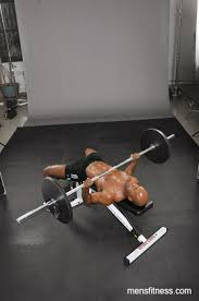 Bench Press Lock Elbows 100 Bench Press Lock Elbows How To Bench The Definitive
