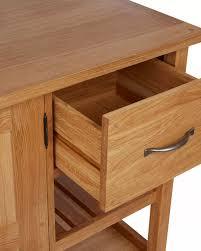 kitchen islands oak milton oak kitchen island qualita