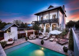 Rosemary Beach Cottage Rental Company by 35 Best Rosemary Images On Pinterest Vacation Rentals Beach