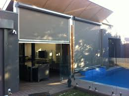 Sunscreen Patios And Pergolas by Pergola Design Magnificent Img Wfitphceyiyx Blinds For Pergolas