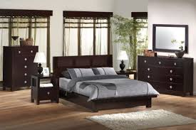 Bedroom Furniture Types Shoecom - Bedroom furniture types