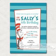 Dr Seuss Baby Shower Invitation Wording - seuss socks jpg 264 350 dr seuss baby shower pinterest