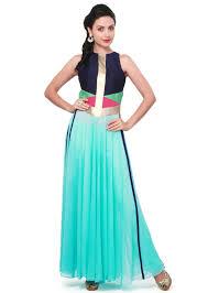evening dresses online cheap boutique prom dresses