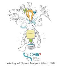 Challenge Science The Science To Business S2b Concept Challenge Fosters Again The