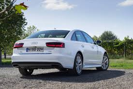 slammed audi a6 refreshed 2015 audi a6 and s6 land in australia forcegt com