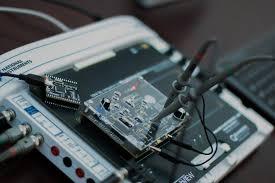 aelabs v2 0 illuster technologies